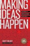 Making Ideas Happ...