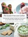 The Gluten Free L...