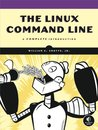 The Linux Command...