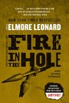 Fire in the Hole:...