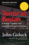 Terror at Beslan:...