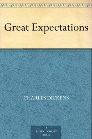 Great Expectations (远大前程)