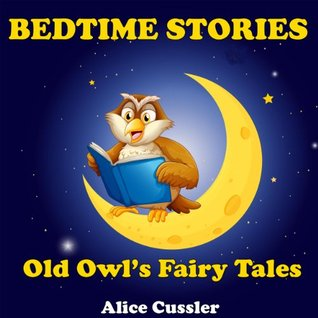 old-owl-s-fairy-tales-for-children