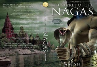 The Secret Of The Nagas Pdf In Hindi