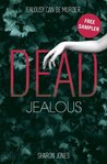 Dead Jealous FREE reading sampler