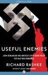 Useful Enemies: A...