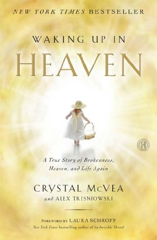 waking-up-in-heaven-a-true-story-of-brokenness-heaven-and-life-again