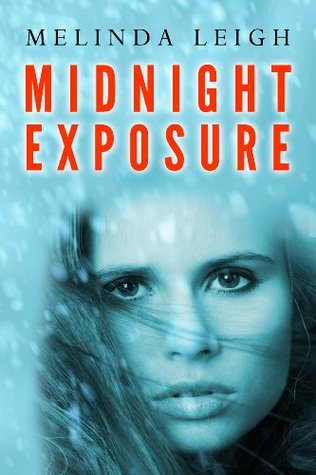 Ebook Midnight Exposure by Melinda Leigh DOC!