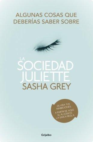 Algunas cosas que deberías saber sobre La sociedad Juliette: extracto de la novela y extras