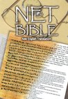 NET Bible (with notes)