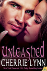 Unleashed by Cherrie Lynn