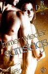 Immer wieder samstags by Don Both