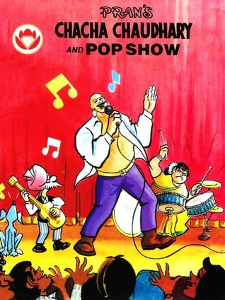 Chacha-Chaudhary-And-Pop-Show-English