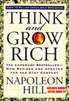 Think and Grow Rich [Illustrated & Annotated]