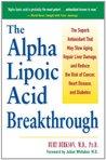 The Alpha Lipoic ...