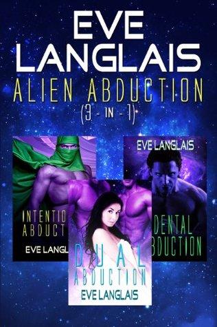 alien-abduction-bundle-3-in-1