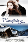 The Snowflake Inn by Samantha Chase