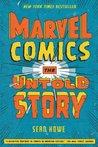 Marvel Comics: Th...