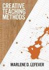 Creative Teaching Methods