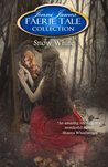 Snow White (Faerie Tale Collection, #7)