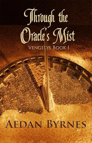 Download and Read online Through the Oracle's Mist books
