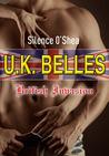 U.K. Belles (British Invasion #2)