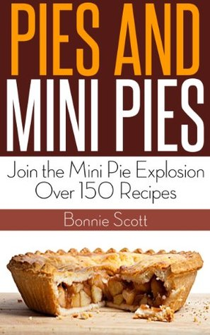 Pies and Mini Pies