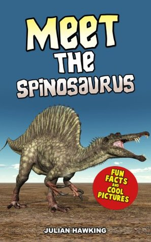 Stunning Printable Dinosaur Facts For Kids Ten T Riffic Tooth Parents Scholastic Com