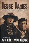 Jesse James and the Secret Legend of Captain Coytus