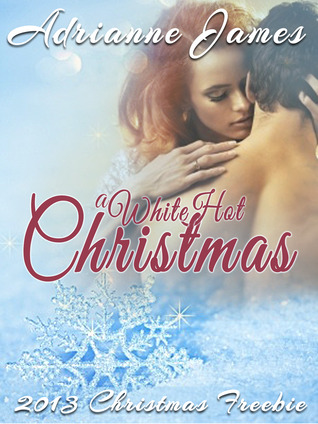 A White Hot Christmas