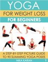 Yoga For Weight L...
