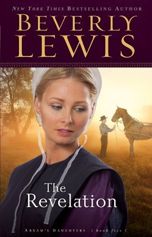 The Revelation (Abrams Daughters Book 5)(Abrams Daughters 5) EPUB