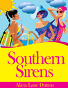 Southern Sirens