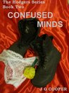 Confused Minds (The Hodgers #2)