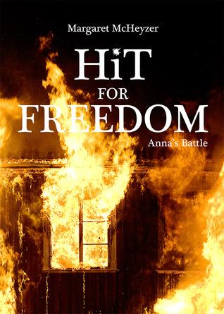 Hit for Freedom - Annas Battle(HiT 2)