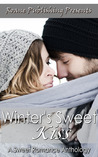 Winter's Sweet Kiss by Annabelle Blume