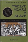 Solomon Northup's Twelve Years a Slave and Plantation Life in the Antebellum South