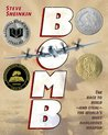 Bomb: The Race to...