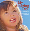 My Amazing Day by Karin Fisher-Golton