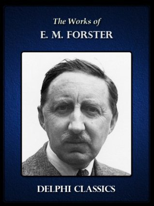 The Works of E. M. Forster