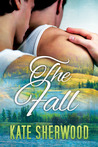 The Fall (The Fall #1)