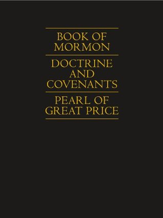 book-of-mormon-doctrine-and-covenants-pearl-of-great-price