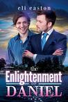 The Enlightenment of Daniel (Sex in Seattle #2)