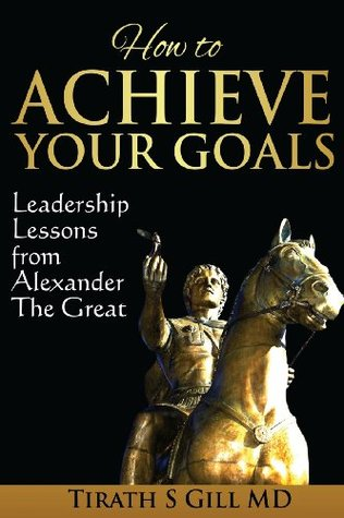 alexander the great leadership style