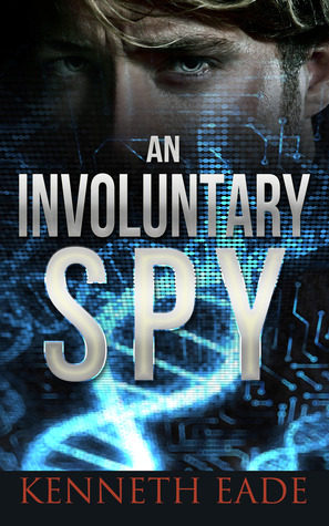 an-involuntary-spy