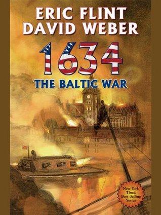1634: The Baltic War(Assiti Shards 5)