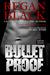 Bulletproof (Unknown Identities #1)