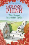 The School Inspector Calls! (Little Village School #3)
