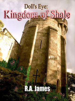 Doll's Eye: Kingdom of Shale