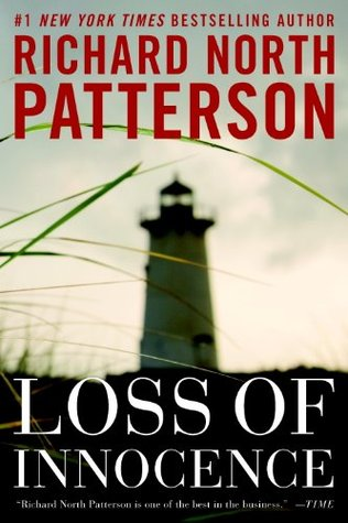 Valerie Fortuna Cas Review Of Loss Of Innocence Loss Of Innocence By Richard North Patterson Businessman Essay also Crystal Report Writer  Essay Format Example For High School